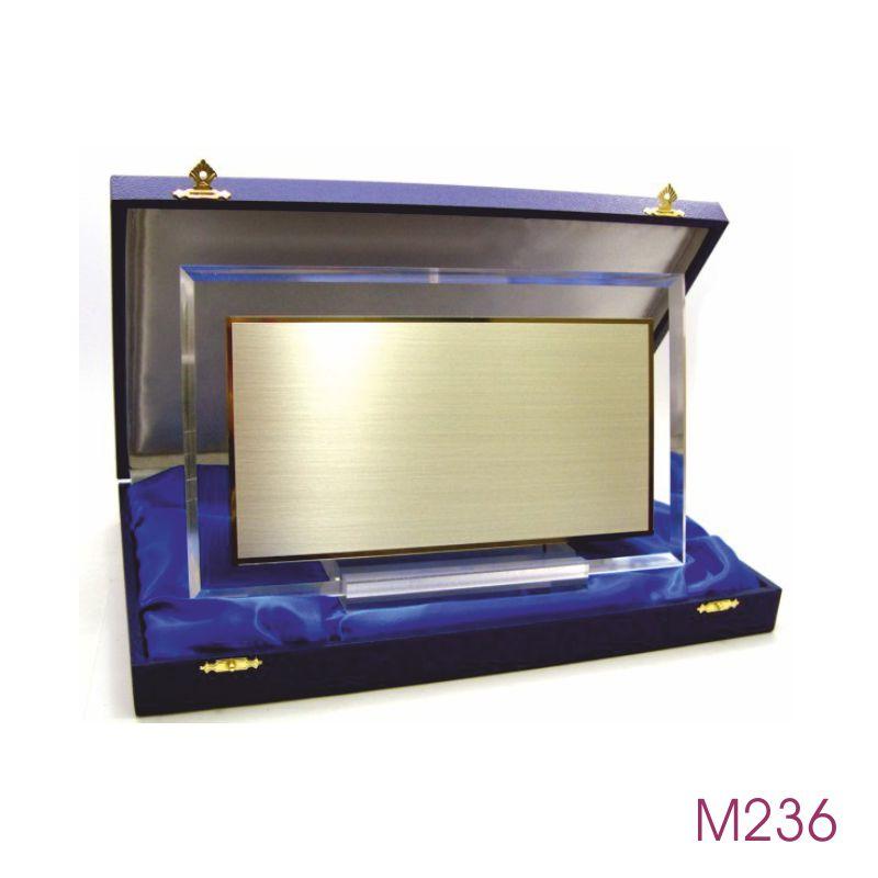 M236.jpg