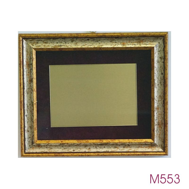 M553.jpg