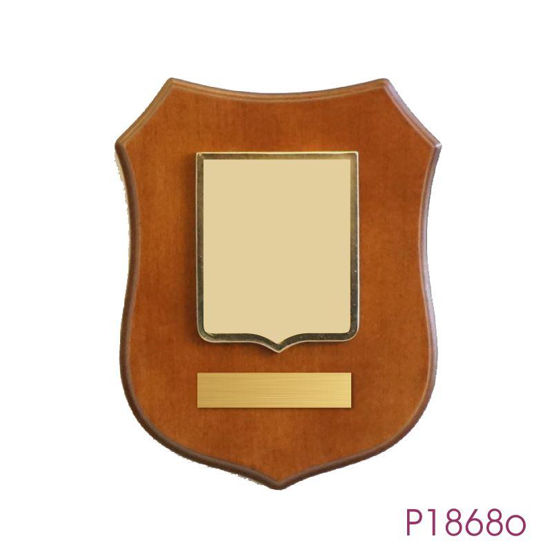 P1868o.jpg