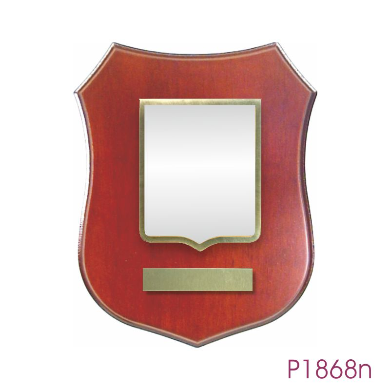 P1868n.jpg