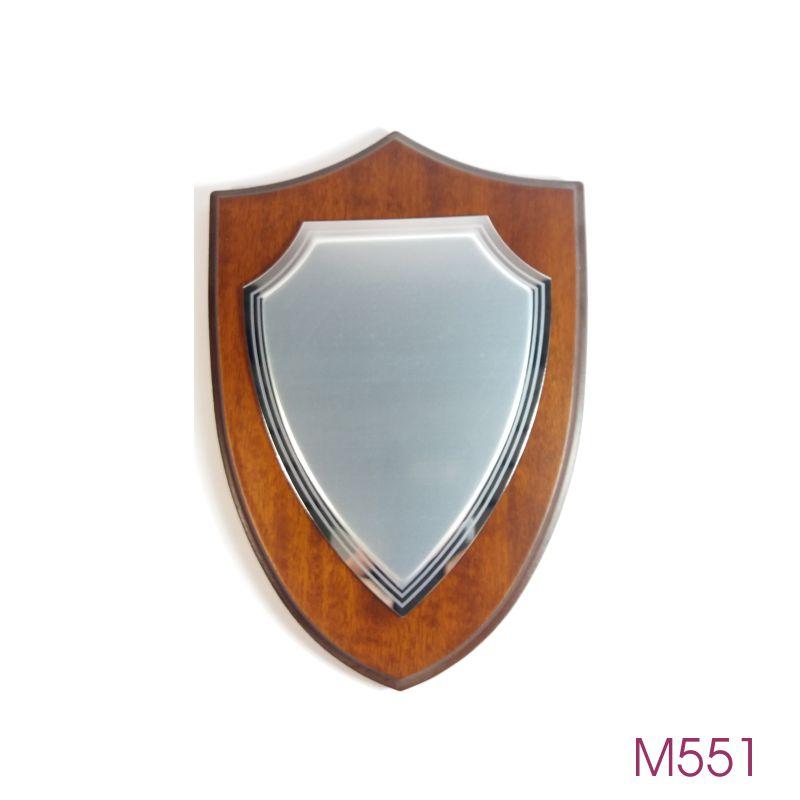 M551.jpg