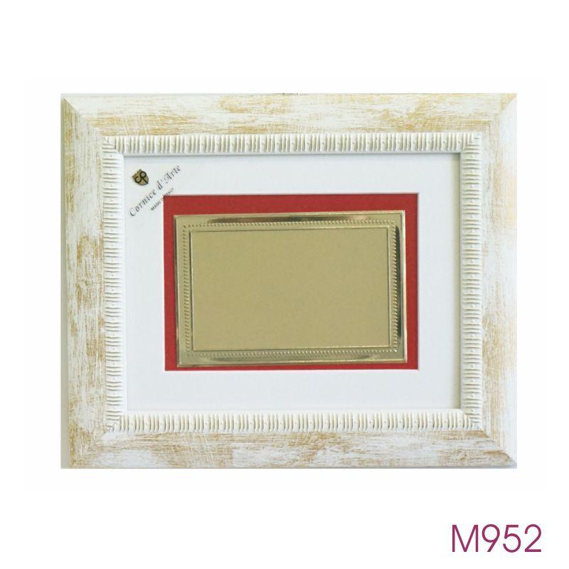 M952.jpg