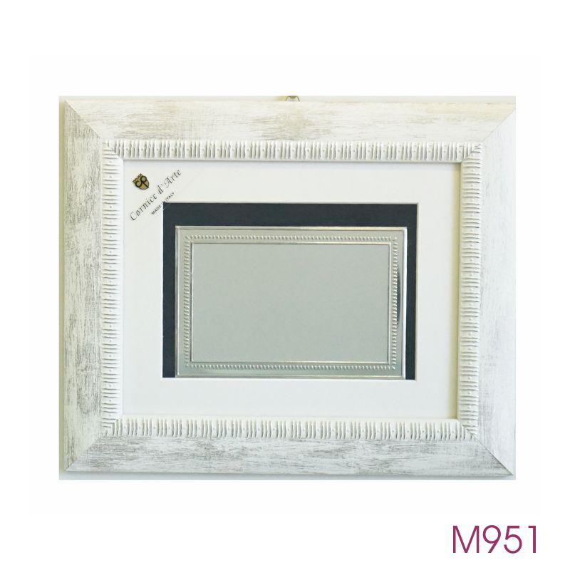 M951.jpg
