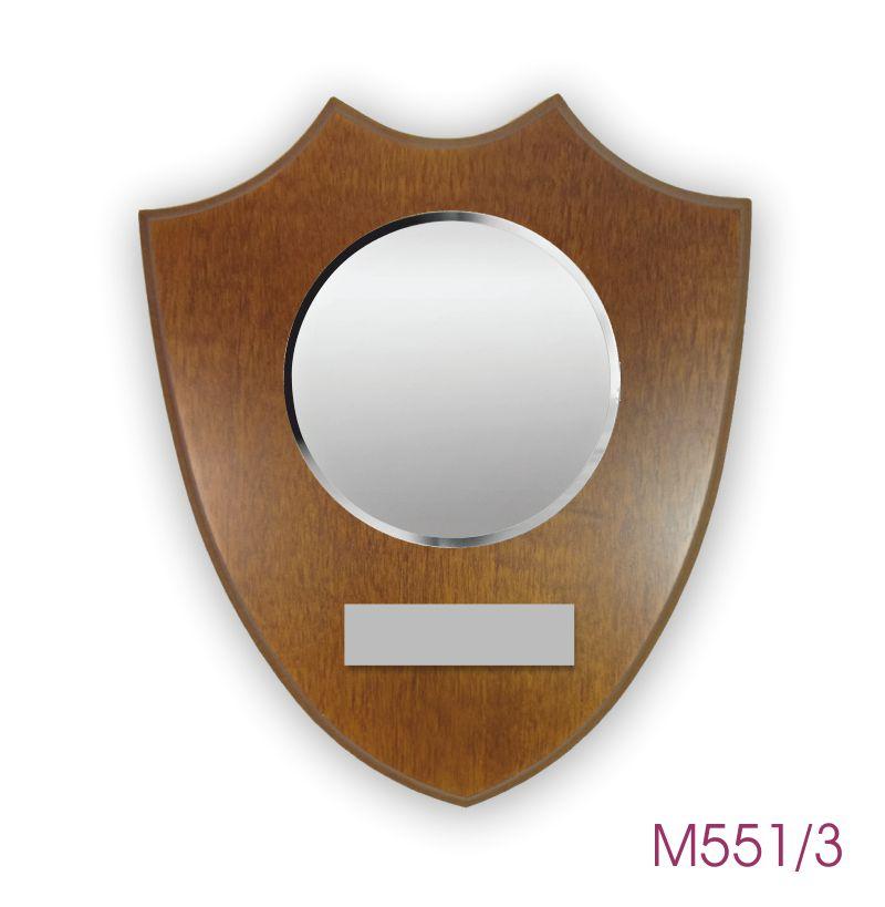 M551_3.jpg