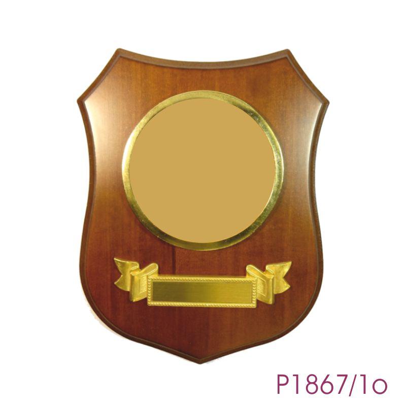 P1867_1o.jpg