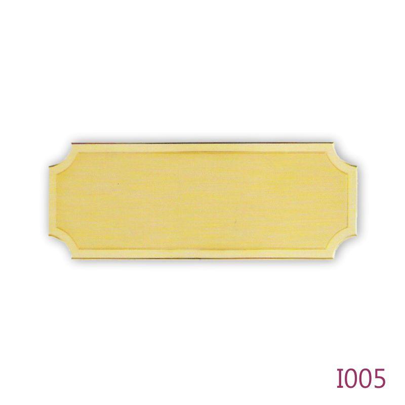 I005.jpg