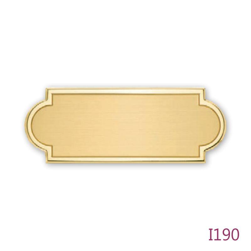 I190.jpg