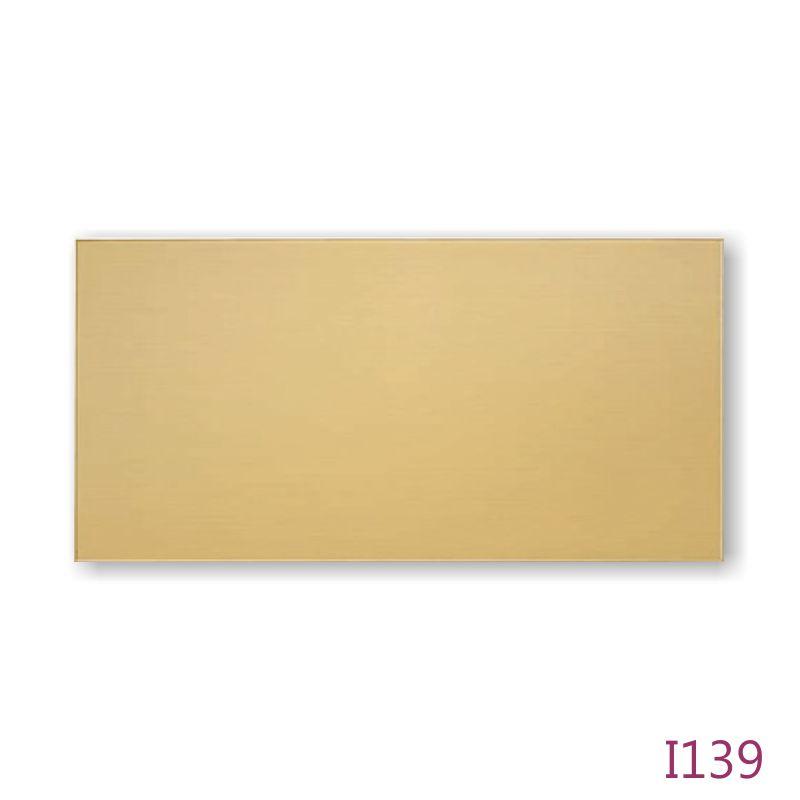 I139.jpg