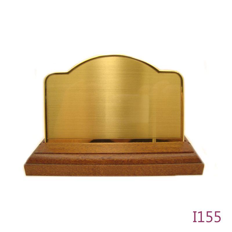 I155.jpg