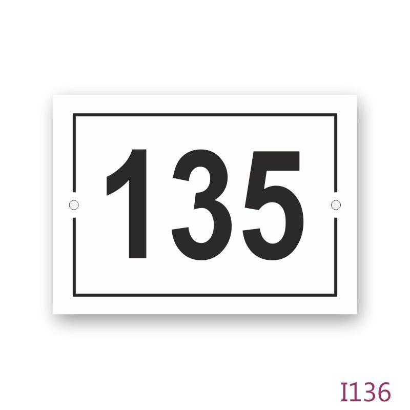 I136.jpg