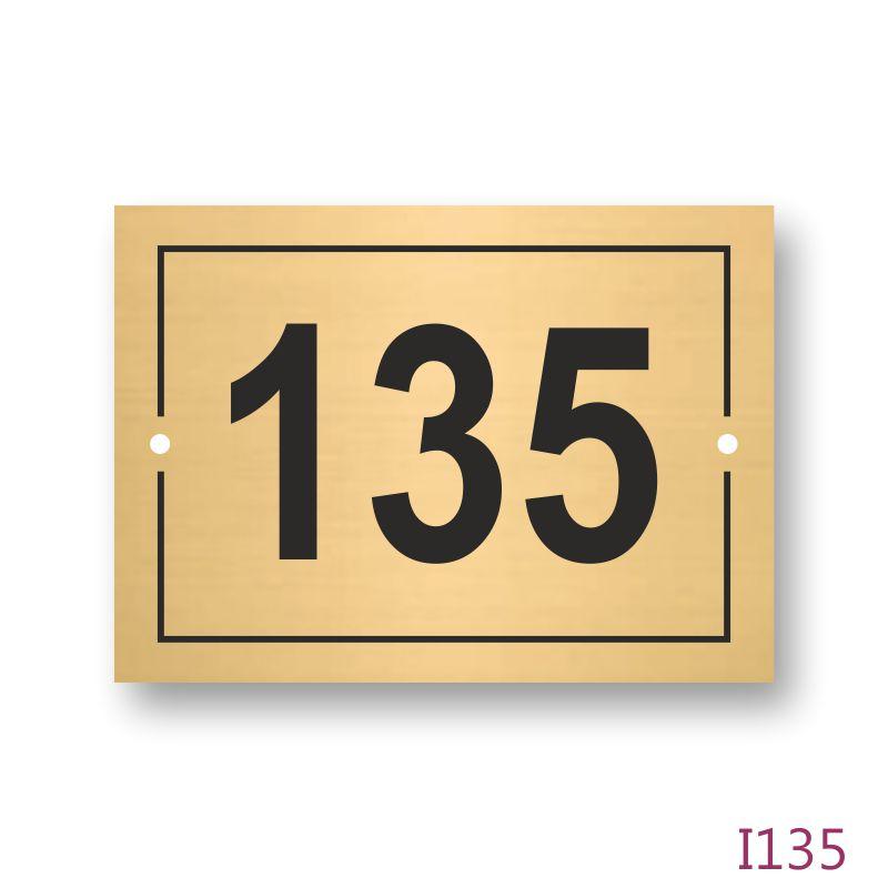 I135.jpg
