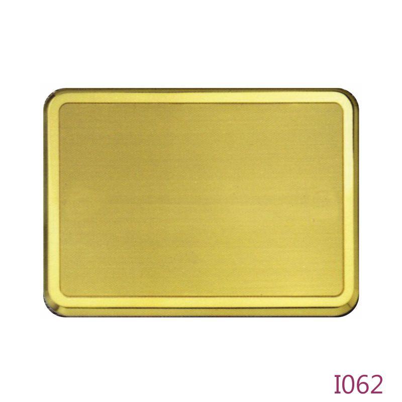 I062.jpg
