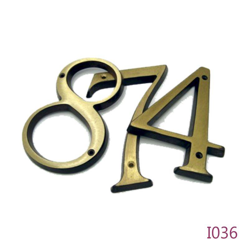 I036.jpg