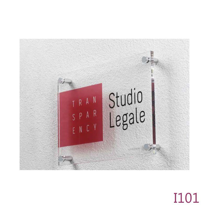 I101.jpg