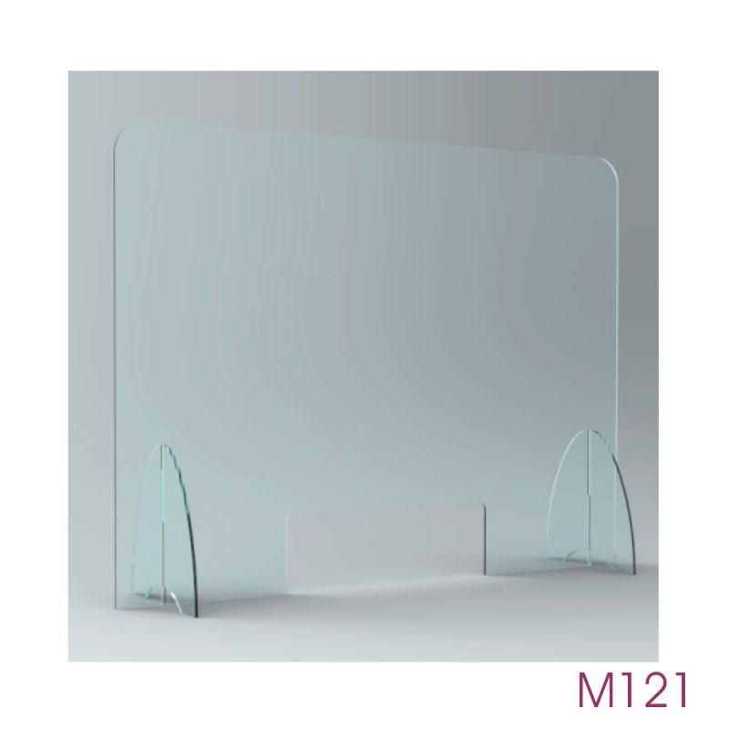 M121.jpg