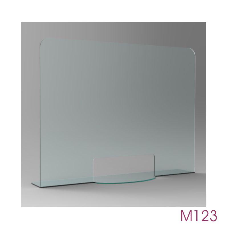M123.jpg