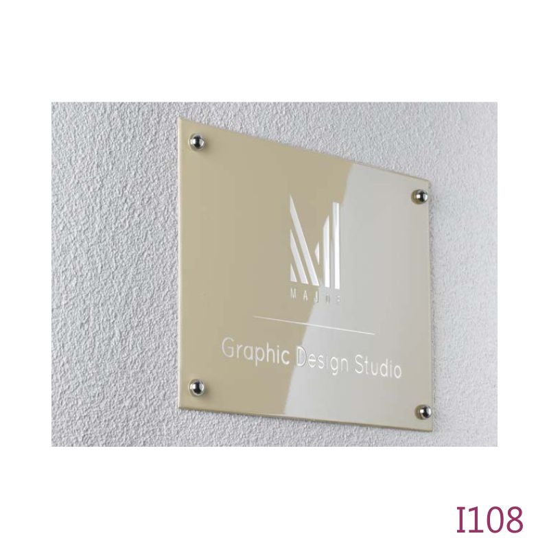 I108.jpg