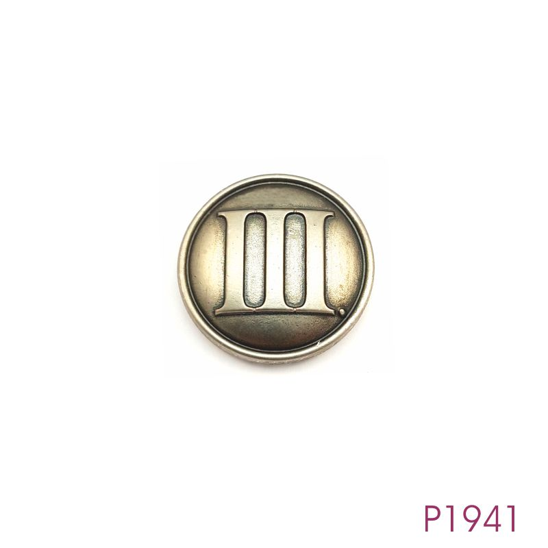 P1941.jpg