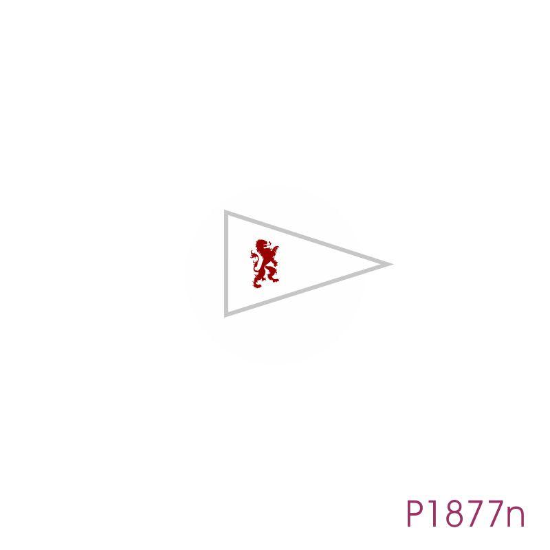 P1877n.jpg
