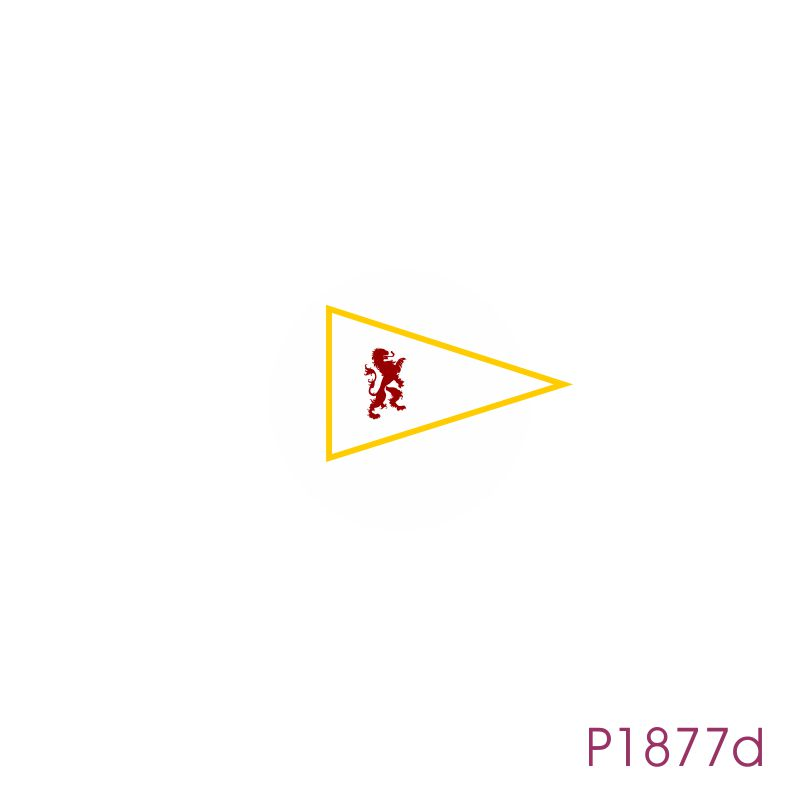 P1877d.jpg