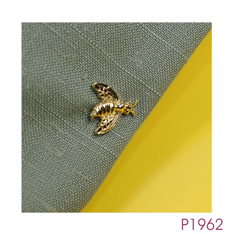 P1962.jpg