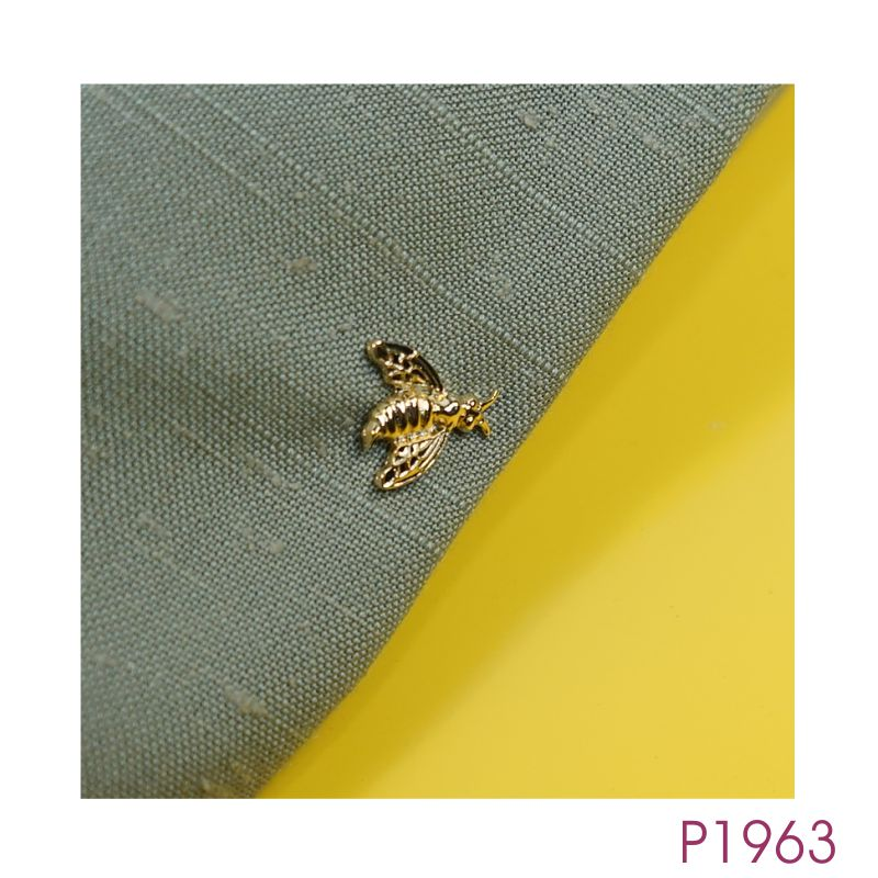 P1963.jpg