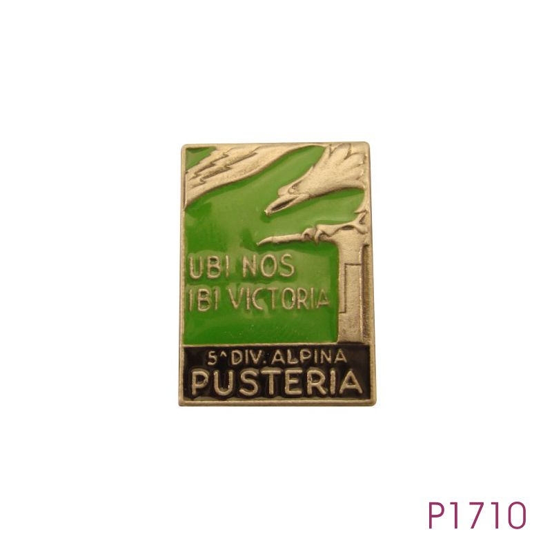 P1710.jpg