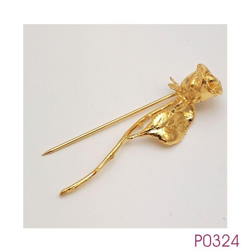 P0324.jpg