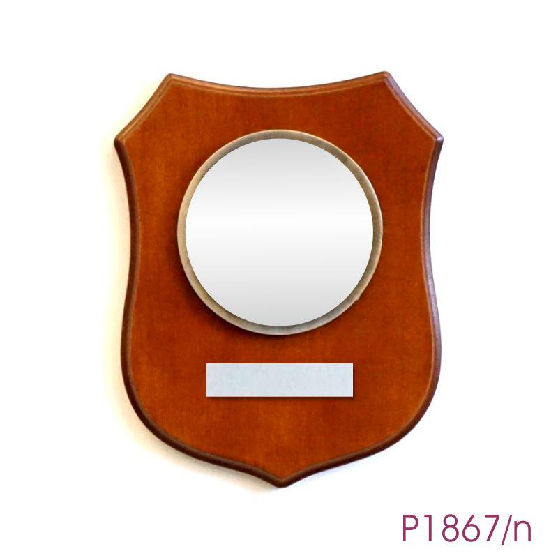 P1867n.jpg