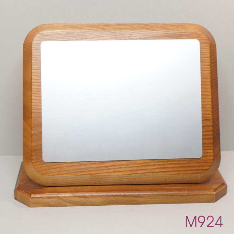 M924.jpg