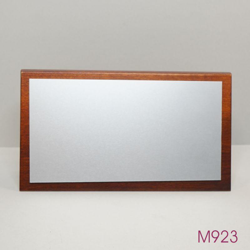 M923.jpg