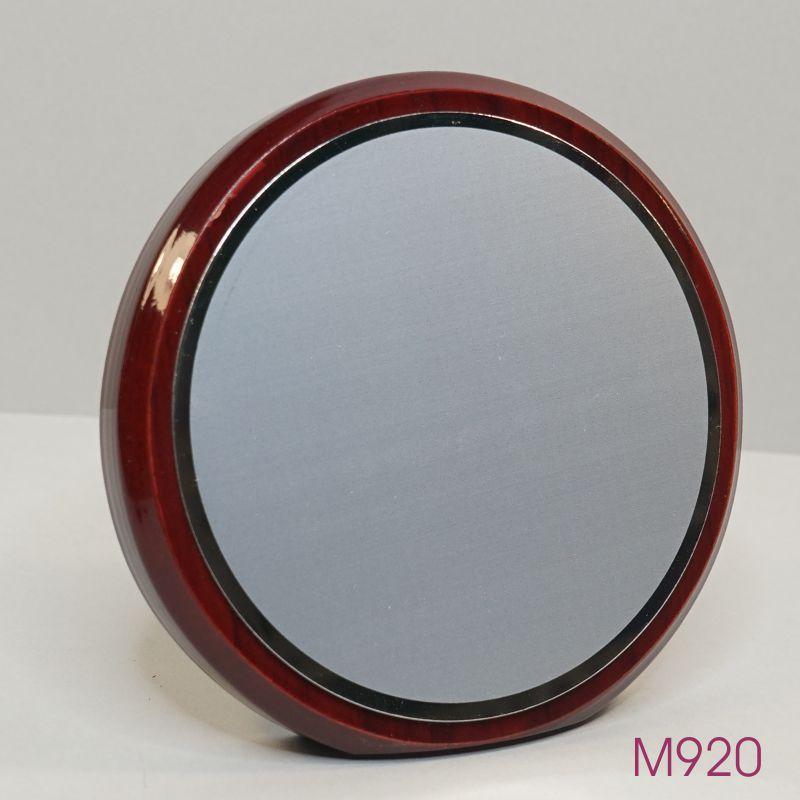 M920.jpg