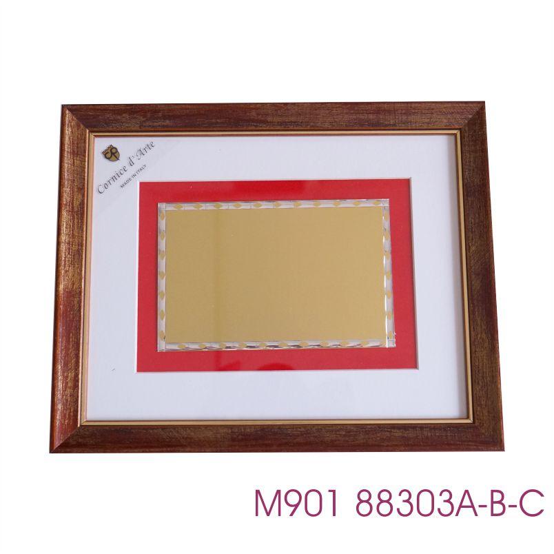 M901.jpg