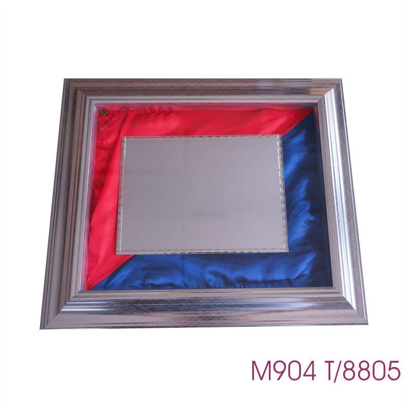 M904.jpg
